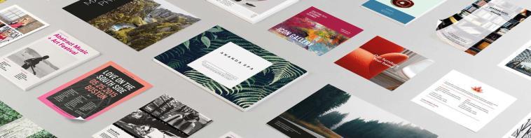 design-templates-module-flyer-3840x1000