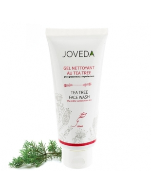 gel-nettoyant-au-tea-tree