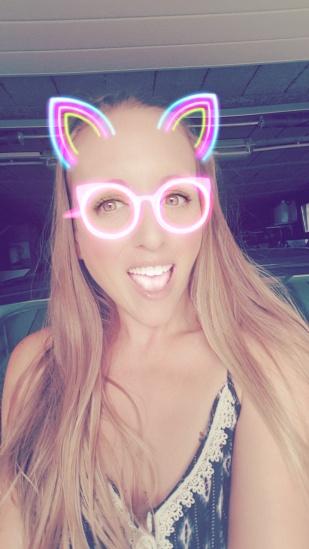 Snapchat-1810173204